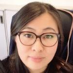 Xiaowei Liu, Operations Manager