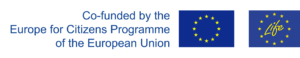 Co-funded by the European Citizes Programme of the European Union & the EU Life Programme