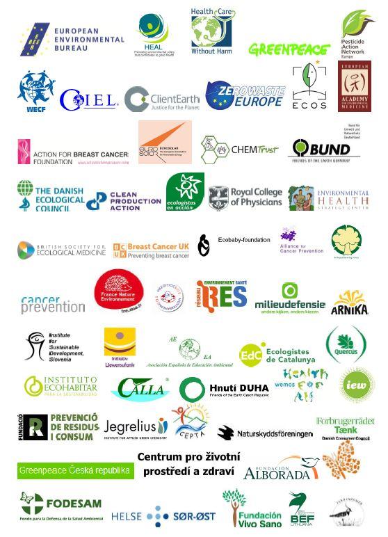 Dehp archives zero waste europe for European design firms