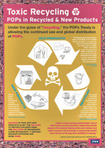 pdbe_poster_recycle_symbol_v2_0_2015-cover-1