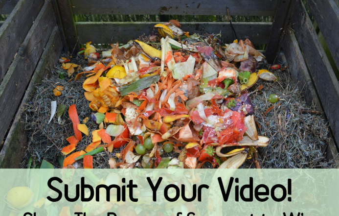 Submit your video to win
