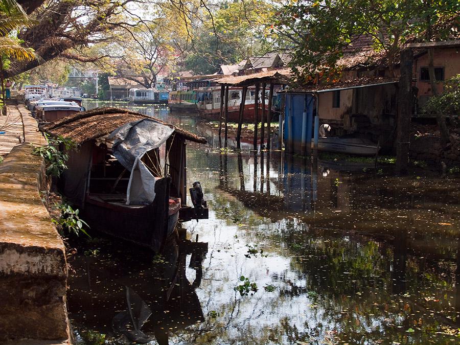 Alappuzha India Zero Waste Town Zero Waste Europe