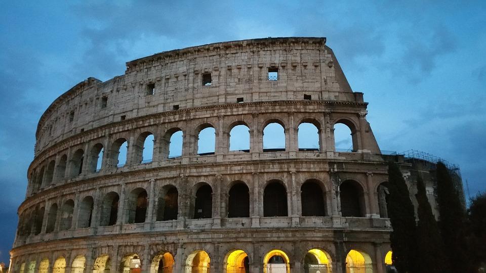 Can Rome Go Zero Waste