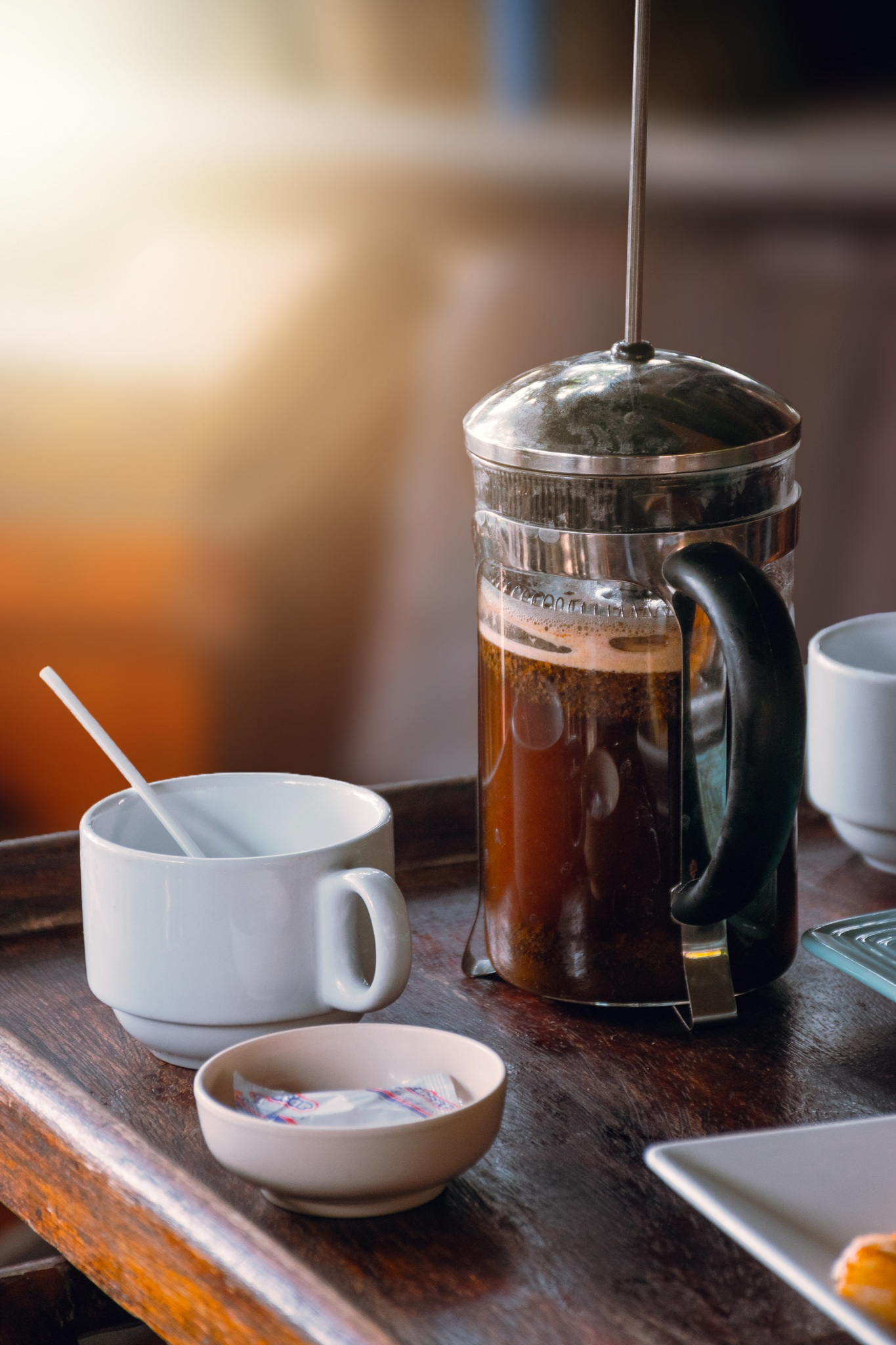 391bc543568 Time to wake up and smell the coffee: 6 zero waste coffee solutions ...