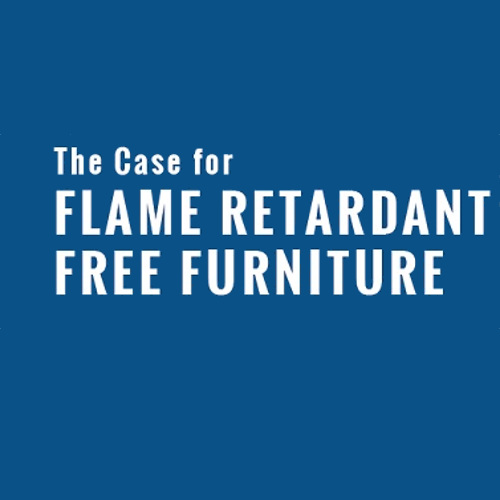 FR-Free-Furniture