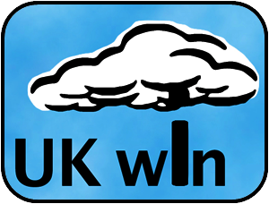 Meet our members – UK Without Incineration Network (UKWIN)