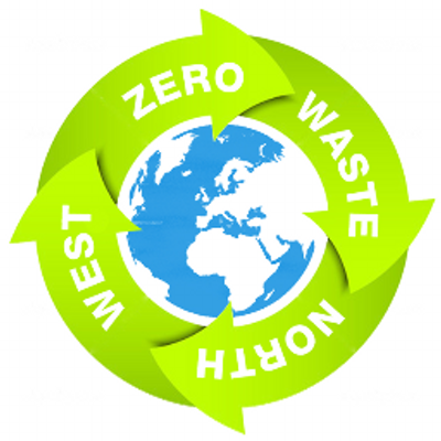 Meet our members – Zero Waste North West