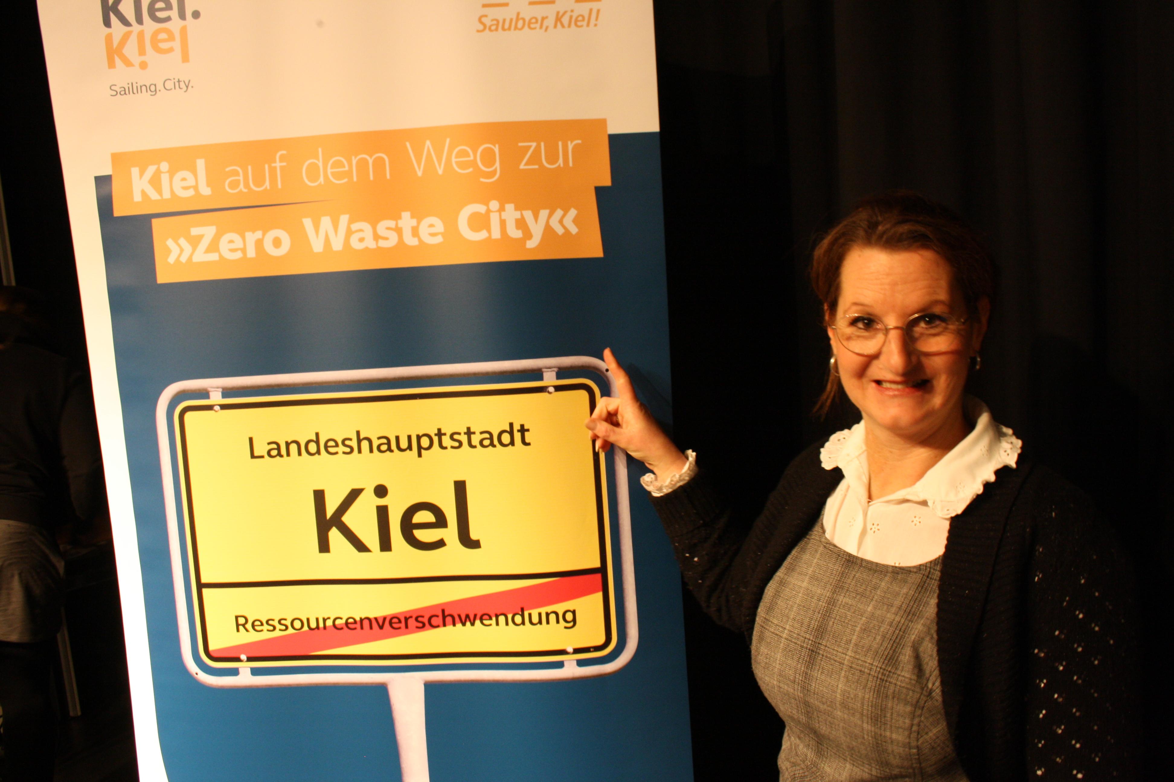 Puff aus Kiel (SH, Landeshauptstadt)