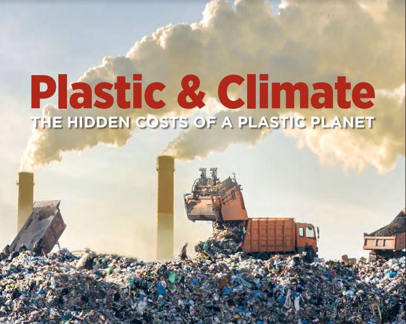 Zero Waste Blog - Zero Waste Europe