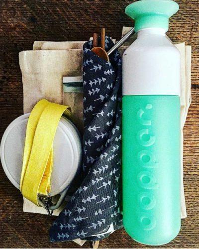 larissa reuable items pack