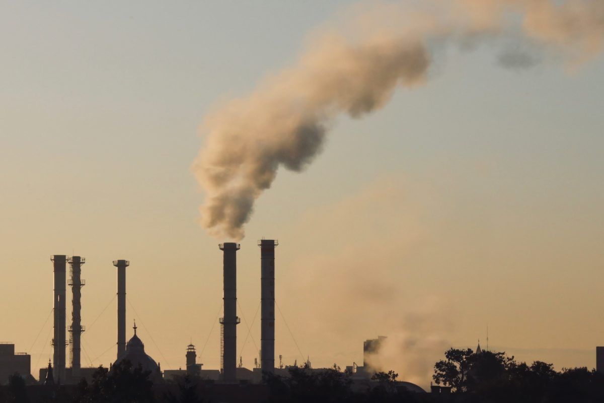 pollution_chemical_recycling