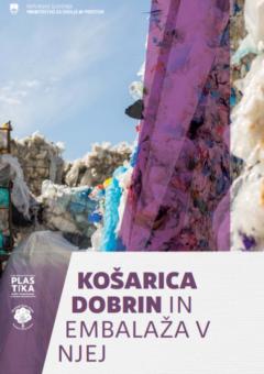 Kosarica_Slovenia_Publication