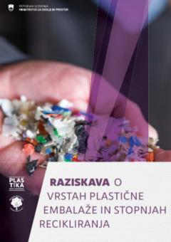 Raziskava_Slovenia_Publication