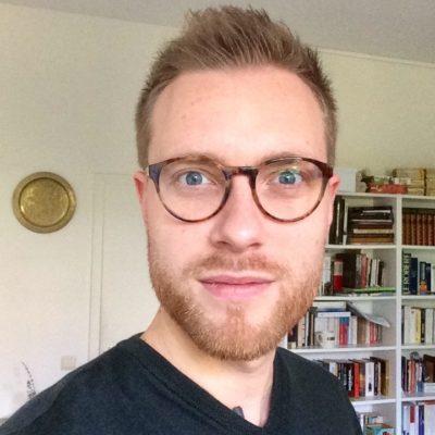 profile pic_Nathan
