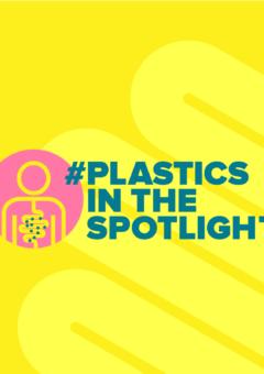 INSTA Plastics in the Spotlight 00