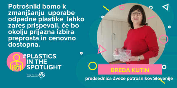 Breda Kutin_FB
