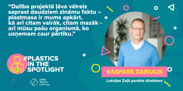 LV - Facebook Template Plastics in the Spotlight 07