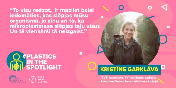 LV - Facebook Template Plastics in the Spotlight 08