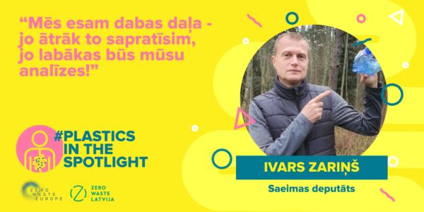 LV - Facebook Template Plastics in the Spotlight 09