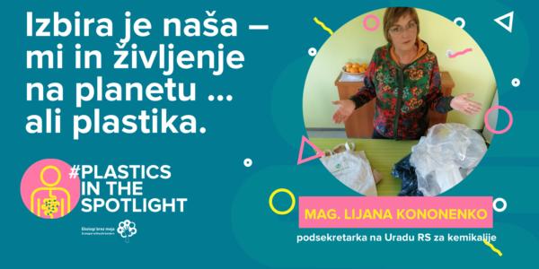 Lijana Kononenko_FB