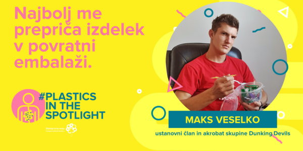 Maks Veselko_FB
