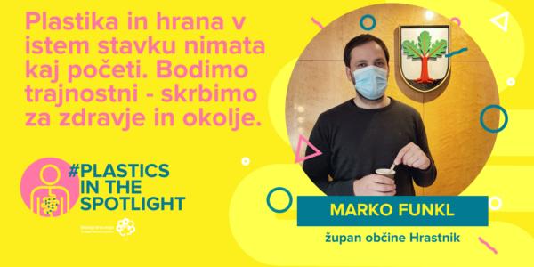 Marko Funkl_FB