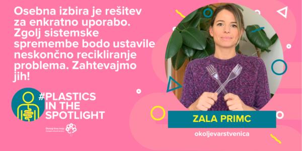 Zala Primc_FB