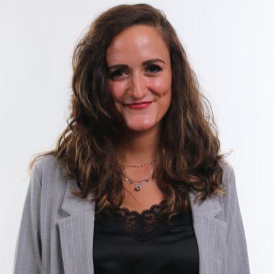 Chiara_Padovani